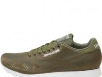 Adidasi Reebok Classics Mens Runner Jacquard nr. 42