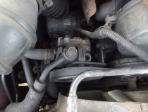 Pompa servo Mitsubishi Pajero L200 2.5 pompa servodirectie