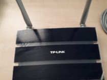 Router TP -Link AC1200 C50