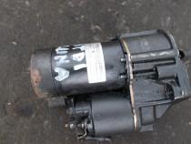 Electromotor renault laguna 1 1.9 dti