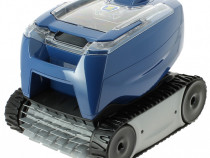 Robot automat curatare piscine Zodiac TornaX Pro RT 2100