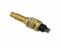 KHD 180-0005 Senzor Temperatura, B38564