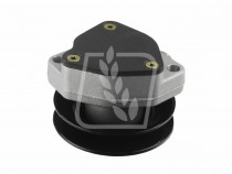 KHD 100-0014 Pompa Combustibil FDR 29/100-141