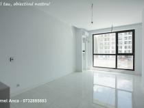 Mamaia nord - onix blue -apartament 2 camere 66mp la cheie