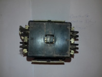 Comutator strung 3.80 w