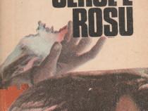 Cerul rosu Autor(i): Giuseppe Berto
