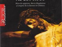 Chipul nestiut al lui Isus Autor(i): Mariano Fernandez Urr