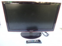 Monitor-TV LCD Samsung SyncMaster P2770HD (defect)