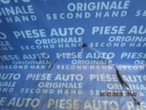 Conducta A.C VW Polo; 6Q0820741.