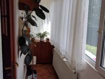 Apartamanet 2 camere Confort 1 spatios Bartolomeu