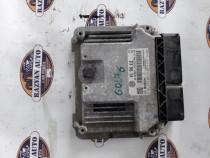Calculator motor VW Golf 6 2.0D 2012 cod 03L906018