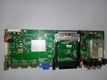 Modul G0281d;t.msd306.8b 11164