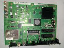 Modul Plhl-t826;pnl 3139 123 64422bd