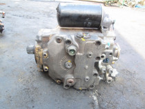Pompa hidraulica Linde BPV100LZ