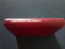 Limba Engleza - Curs practic 1 din 1969