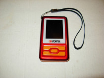 MP4 player-AS ROMA-4gb
