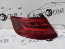 Stop stanga Audi A3 sportback an 2013-2016