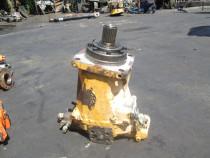 Hidromotor Linde BMV186 75