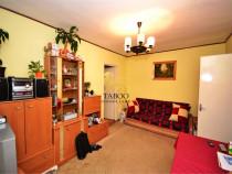 Apartament 2 camere in Calea Dumbravii de 47 mp