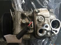 Compresor ac Mercedes Vito Sprinter W211