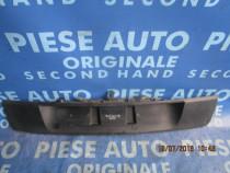 Ornament portbagaj Renault Scenic;8200254900 (bandou hayon)