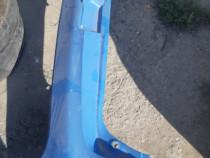 Bara spate Clio 4 fabricatie 2012-2015