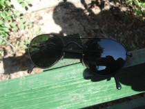 Calvin Klein 124 S ochelari de soare Italy 100% Originali