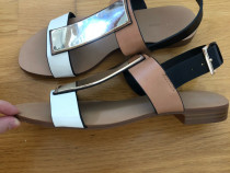 Sandale Zara noi