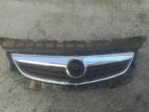 Grila radiator Opel Astra J noua