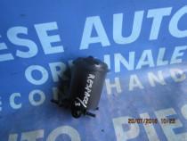 Baterie filtru motorina Renault Espace 2.2dci;