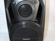 Boxa Panasonic SB-AK 200