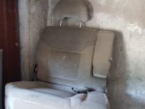 Banchete spate Nissan Patrol ieftine