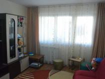 Apartament 3 camere ,Banat , et 1 , centrala ,finisaje bune