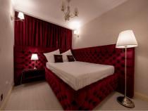 Camere in regim hotelier camere de închiriat