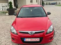 Hyundai I30 1.6CRDi 2010