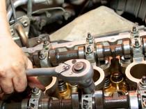 Diploma calificare mecanic auto