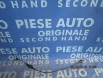 Cablu contact-maneta viteze Jeep Grand Cherokee ; 52104054
