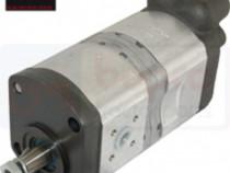 Pompa hidraulica tractor case-ih 3142563R91 , 3142564R91 ,