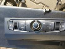 Comanda clima electronica Audi A4- A5 2010