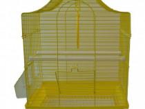 Colivie Pasari P 112 B, 30x23x39 cm