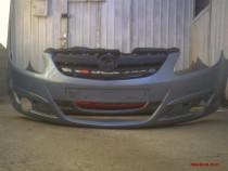 Bara Opel Corsa C