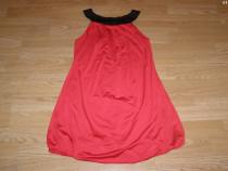 Costum carnaval serbare rochie pentru adulti marime S