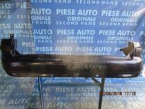 Bara spate Ford Galaxy ; 7M5807363