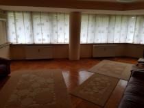 Apartament 3 camere Calea Calarasilor.renovat complet
