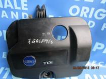 Capac motor Ford Galaxy 1.9tdi; 7M3103925