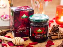 Themra Macun - Afrodisiac 100% Natural, pentru EL si EA