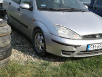 Ford Focus piese