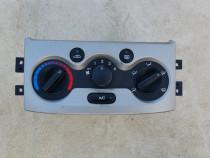 Panou Comanda AC Chevrolet Aveo Hatchback