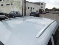 Bari plafon Audi Q7 an 2005-2015 bare longitudinale Audi Q7