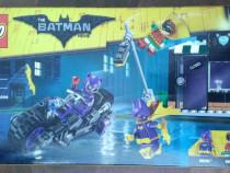 Lego Batman Original 70902 - Urmarirea Catwoman - Sigilat